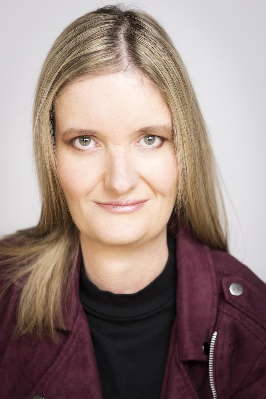 Belinda Aitken
