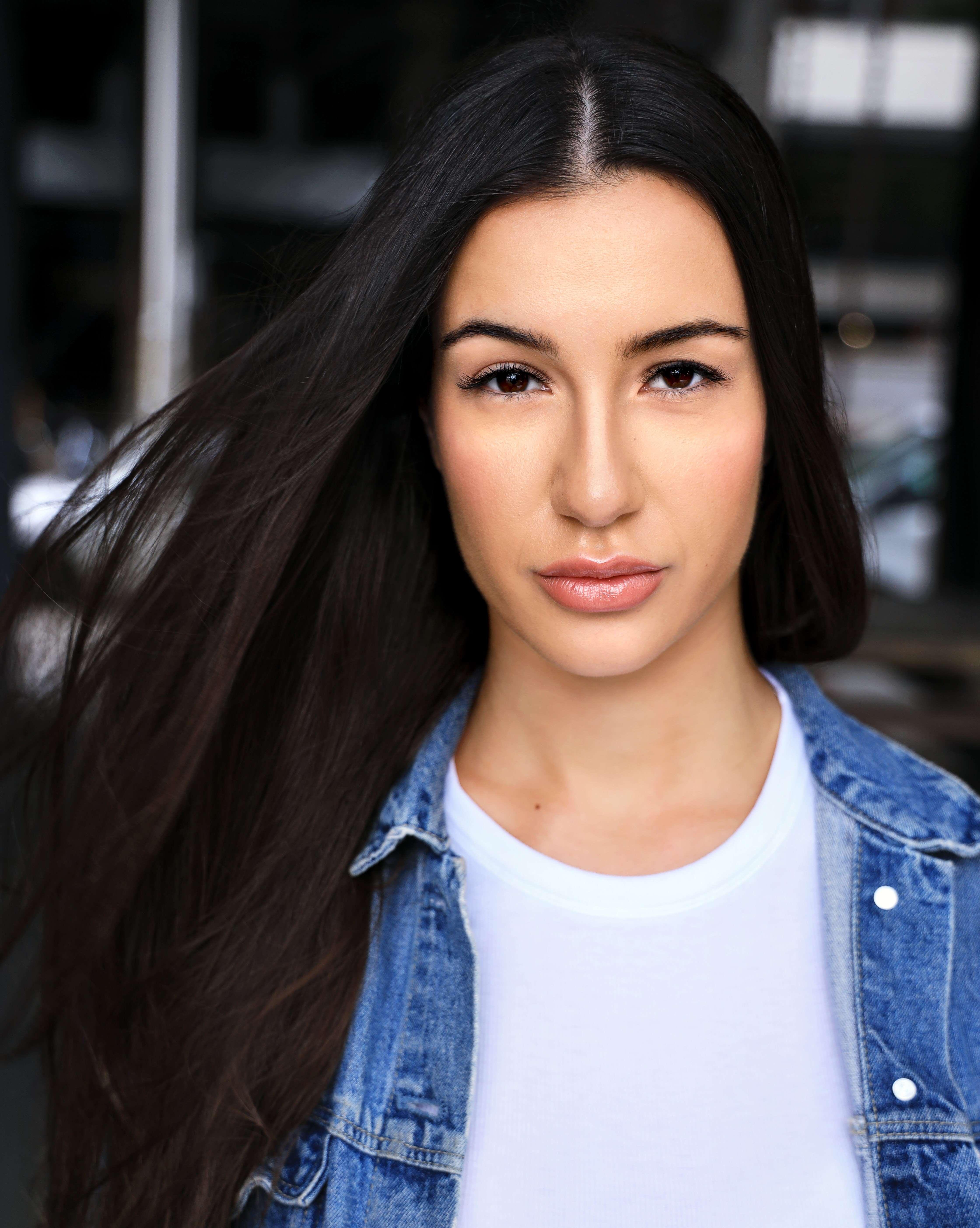 Brittany Andonovski