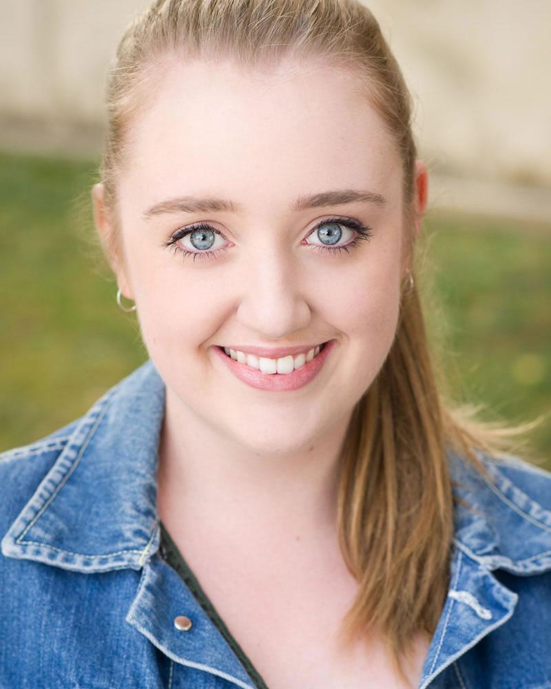 Emma Austin
