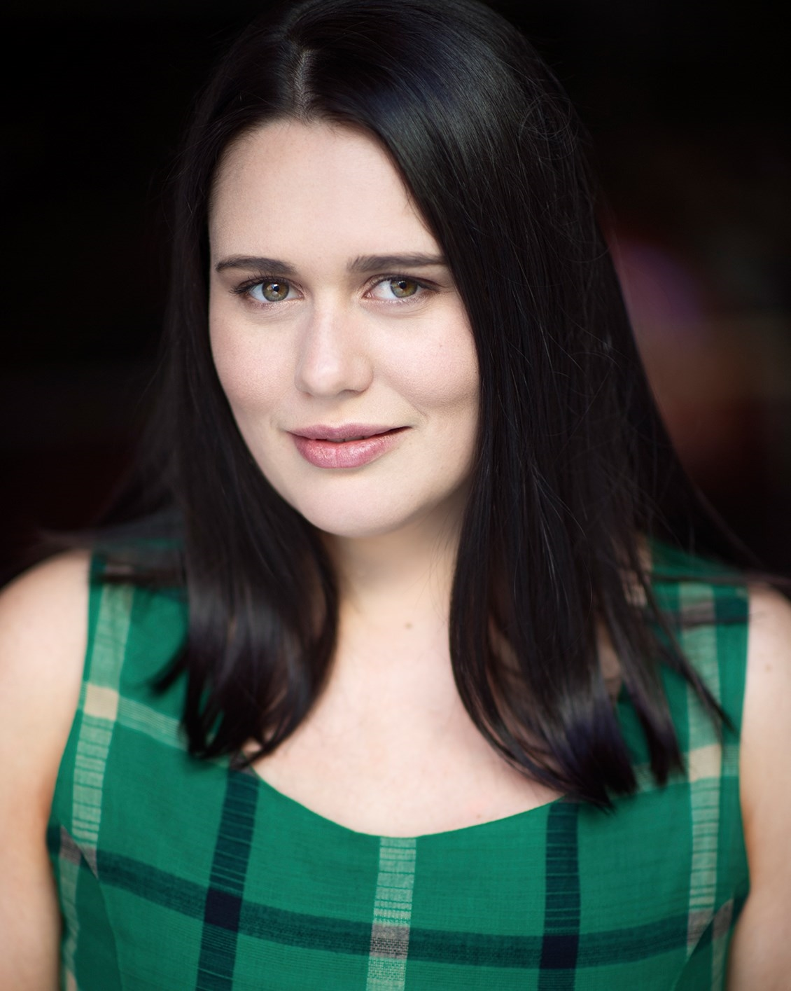 Isabel Mulrooney