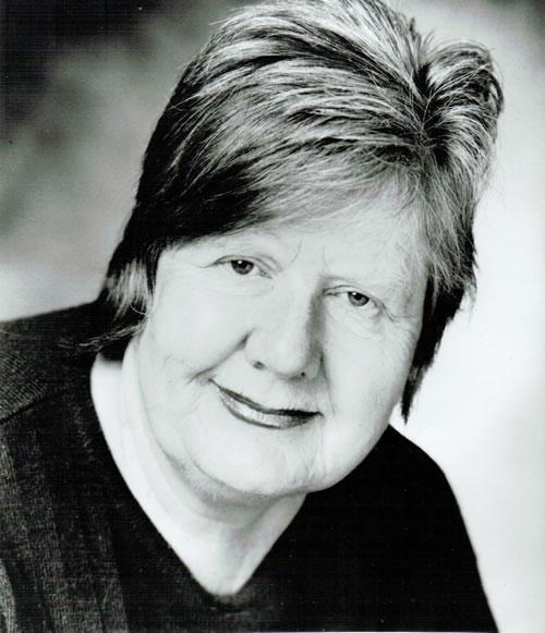 Janet Foye