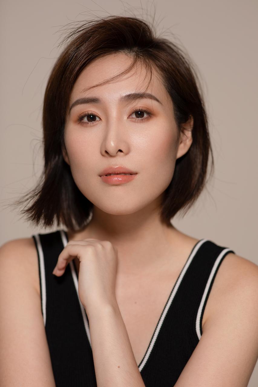 Joanne Liang