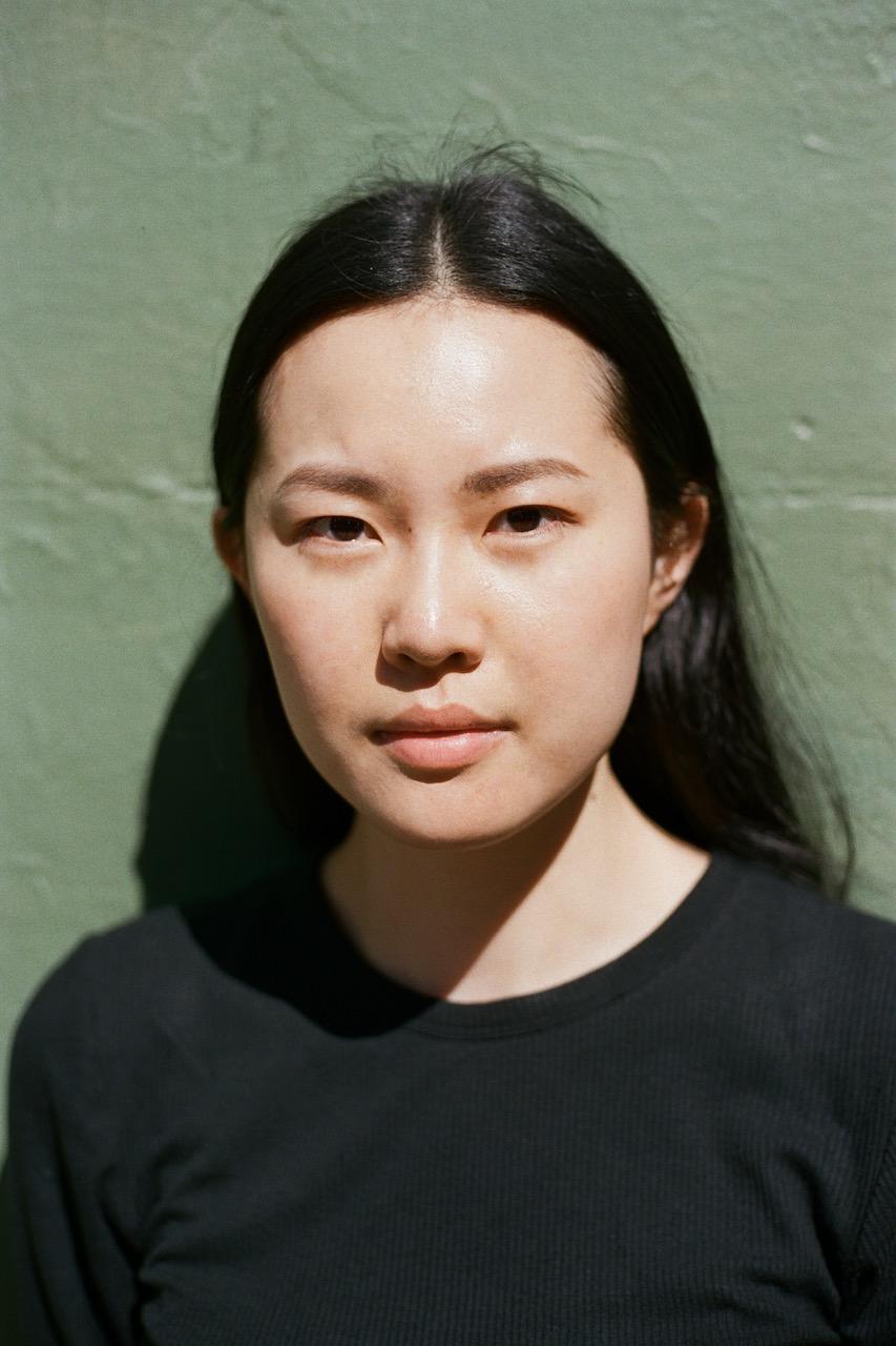 Judith Zhu