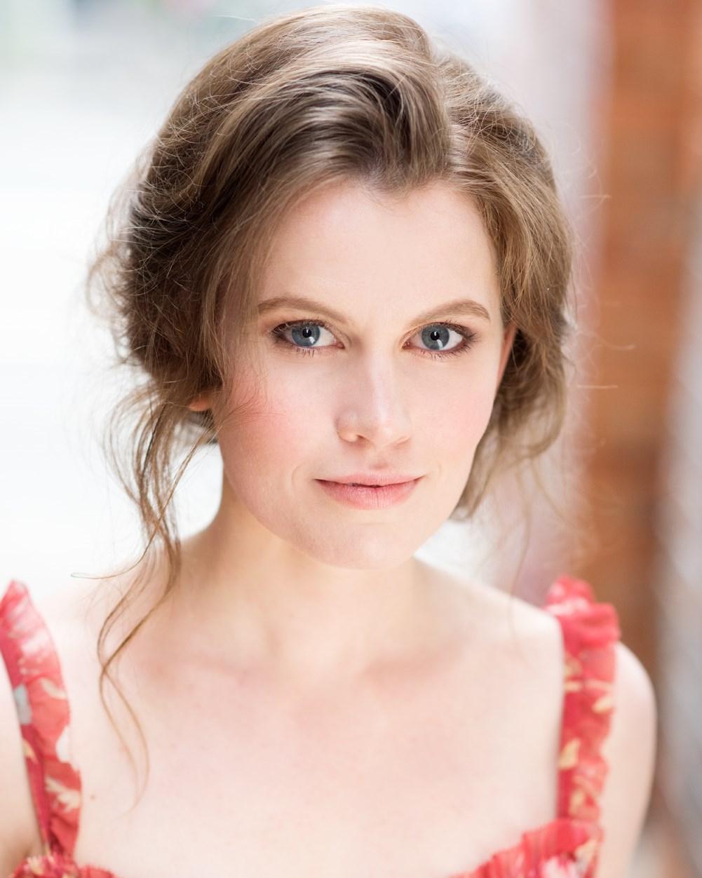 Karen Ireson