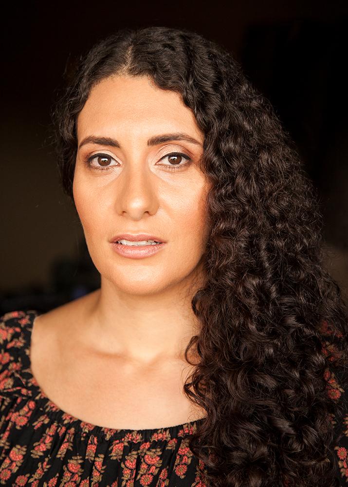 Melinda Nassif