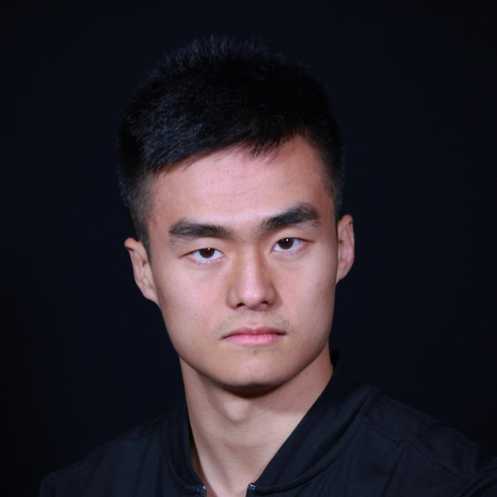 Haolan Yao